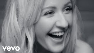Ellie Goulding - Army (official mp3)