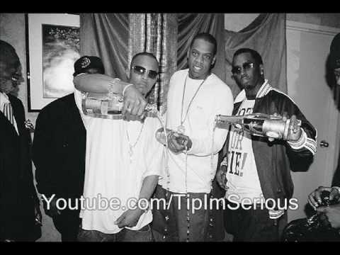 Música 99 Problemz (But Lil' Flip Ain't One)