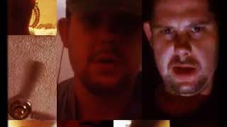 Grenade (ft. JeremyJShuman, Jeremy, J, Shuman) MusicVideo