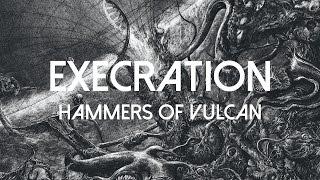 Execration: