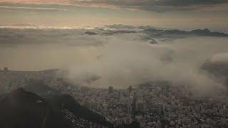 ONU-HABITAT lança versão em português da Nova Agenda Urbana