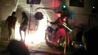 Video Člověče - Rosice