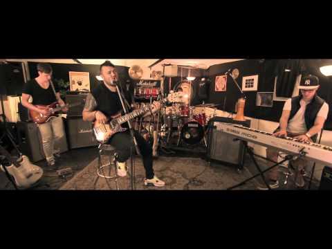 Gáspár Laci - Live promo