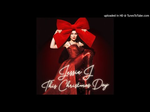 Jessie J, Babyface - This Christmas Day - 08 - The Christmas Song