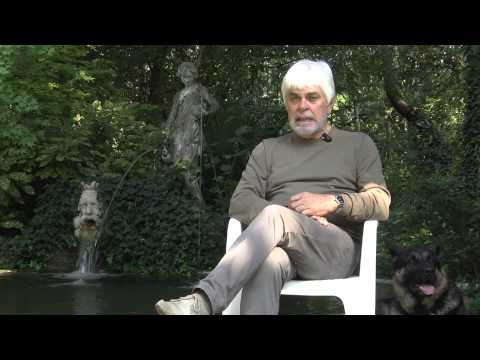 Vidéo de Valerio Manfredi
