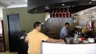 preview picture of video 'Meilleure boulangerie et pâtisserie de de Salé.wmv'