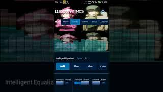 Gambar cover Remix Wijaya FM Surabaya 103.5 MHz