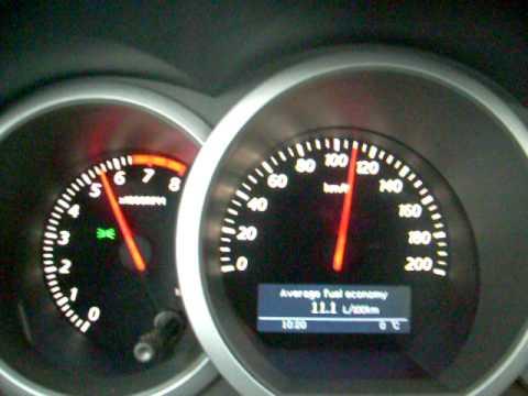 Die Tabelle der natürlichen Verdunstung des Benzins