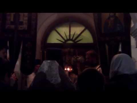 Церковь александровская в ростове-на-дону