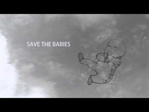 Ocean 環境概念影片