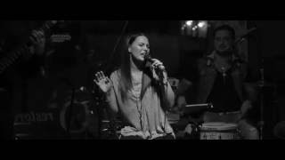 RR-Band - Fairground Attraction -  Perfect- live  COVER