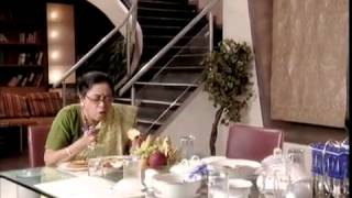 Ek Packet Umeed Episode 5