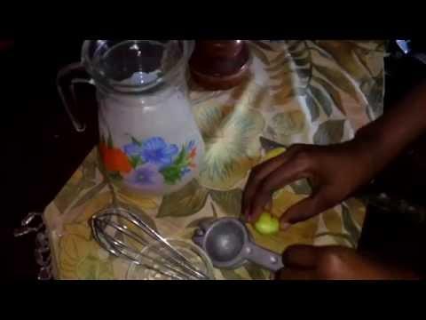 Los envolvimientos por la película alimenticia para el adelgazamiento con la mostaza