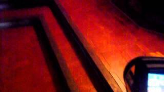 preview picture of video 'EXPERT EN RECHERCHE DE FUITE CHAUFFAGE AU SOL Montardon (64)'