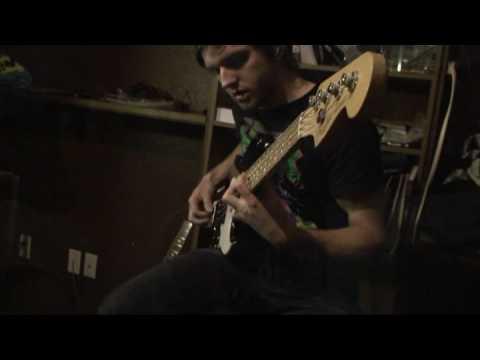 Less Than A Second - Fear Studio/Live