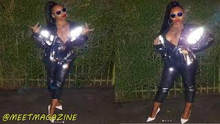 Ashanti fight vs  Media Take Out starts here! Blog says what's wrong with 40 year old single singer!