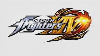 KoF XIV OST: Member Select 2 Theme EXTENDED