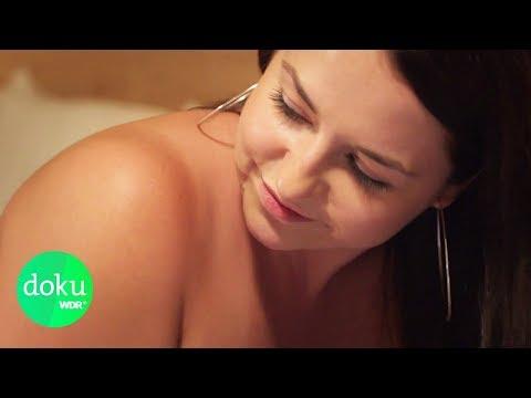 Sie dreht Pornos und arbeitet als Camgirl    WDR Doku