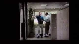 The CW first commercials September 18, 2006