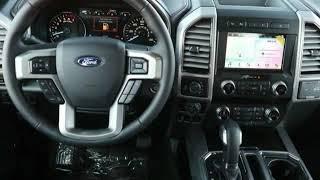 2019 Ford F-150 Greeley CO KFB62941