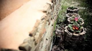 Video del alojamiento Camino del Castaño