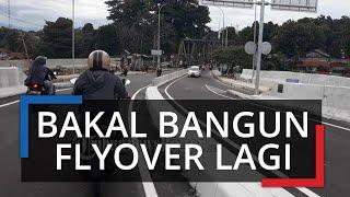 Selain di RE Martadinata, Pemkot Bogor Bakal Bangun Flyover di Kawasan Kebon Pedes