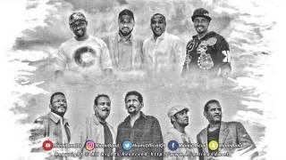 Miami Band - Namat Oyon Al Nas | فرقة ميامي - نامت عيون الناس تحميل MP3