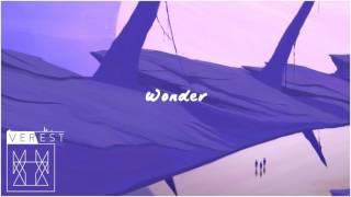 Verest - Wonder [Reunion LP]
