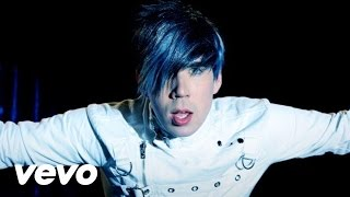 Marianas Trench - Desperate Measures