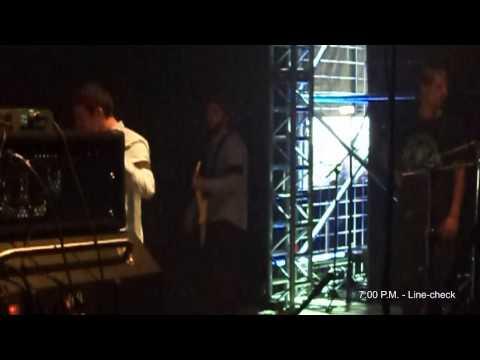 MindthreaT at Wacken Open Air 2012