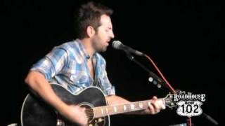 Josh Kelley - Your Best Friend