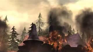 Final Fantasy XIV: Shadowbringer - The Qitana Ravel Dungeon [Level