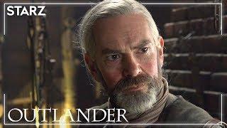 Outlander | 'Murtagh Returns' Ep. 5 Clip | Season 4