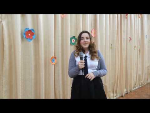 (Завершено) Голосование конкурса «Ты – Звезда» в номинации «Вокальное творчество»