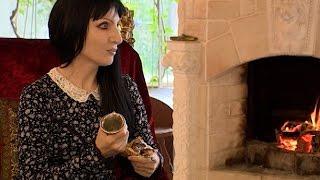 В Майкопе откроют «Золотую кладовую» ювелира Аси Еутых