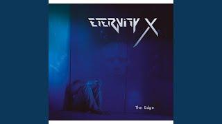 The Edge... (Legacy Reprise)