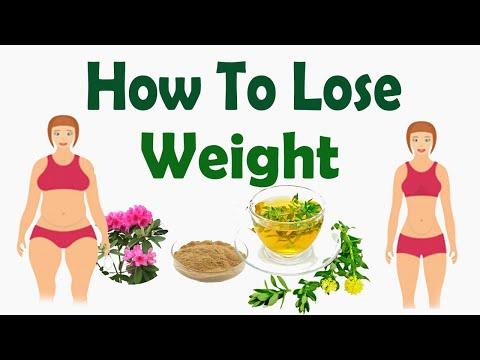 Frequenza del battito binaurale per la perdita di peso