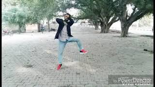 Love you | Bhangra Dance | | Sharry Maan | |Parmish Verma|
