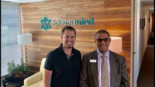 A motivational true story of SonderMind and SonderCenters Cofounder Sean Boyd