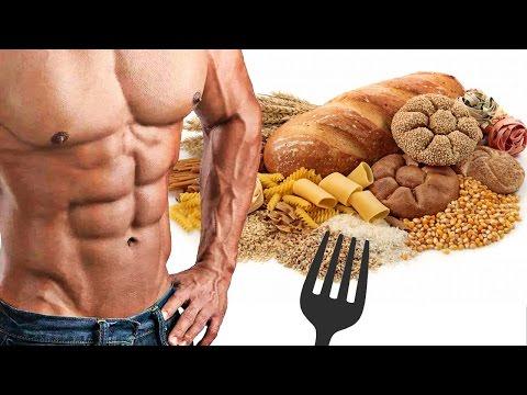 Los resultados del hambre seco para el adelgazamiento