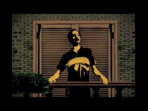 Los Pericos - Lindo día (video oficial) [HD]