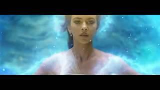 Bazzi Feat. Camila Cabello   Beautiful (EDX's Ibiza Sunrise Remix)