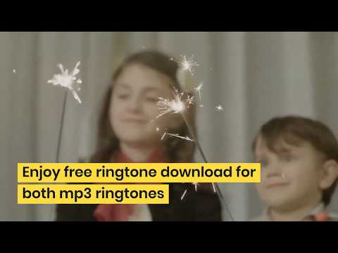 Free download ringtone ABBA - Happy New Year for phone & iPhone - MP3 Ringtones 888 Plus