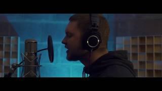 Daniel & DJ Fatte   Jekyll & Hyde (OFFICIAL VIDEO)