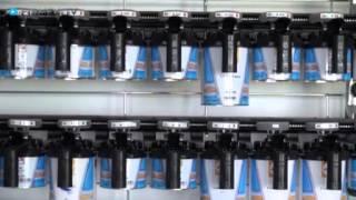 preview picture of video 'Kfz-Werkstatt Auto Klassik Kiraly GmbH in Feldkirchen - Autowerkstatt im Landkreis München'