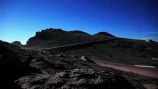 preview picture of video 'Ducati Multistrada 1200 S Pikes Peak'