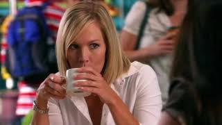 90210 Brenda et Kelly Episode 1x04