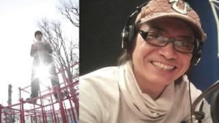 鷲崎健【平田広明】タイバニの舞台、虎徹役声が似てるんで自分がやるんですよw