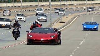 15+ Lamborghini