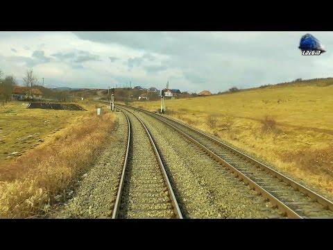 Fete singure din Alba Iulia care cauta barbati din Sibiu